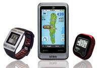 Golfbuddy Ct2 Gps Entfernungsmesser : Gps entfernungsmesser gebraucht kaufen nur st bis günstiger