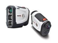Laser Entfernungsmesser Verleih : Bushnell golfsucht.de golfshop münchen ismaning