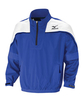 MIZUNO IMPERMALITE® 1/4 ZIP RAINTOP staff