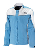 Mizuno Impermalite Rain Jacket Ladies