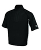 Mizuno Impermalite Flex Short Sleeve Raintop