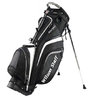 Wilson W/S Ionix Carry Standbag
