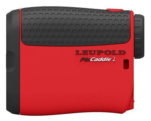 Entfernungsmesser Mit Rad : Leupold pincaddie 2 laser entfernungsmesser golfsucht.de golfshop