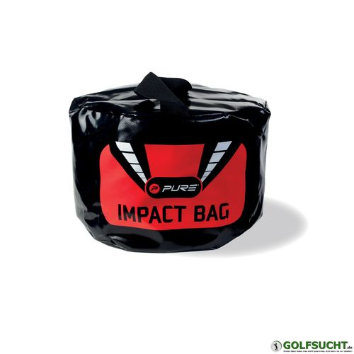 Pure2Improve Smash Bag - Impact Training