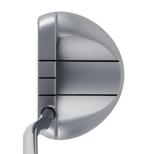 Odyssey White Hot OG Rossie Putter