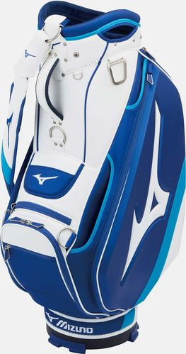 Mizuno Tour Staff Bag