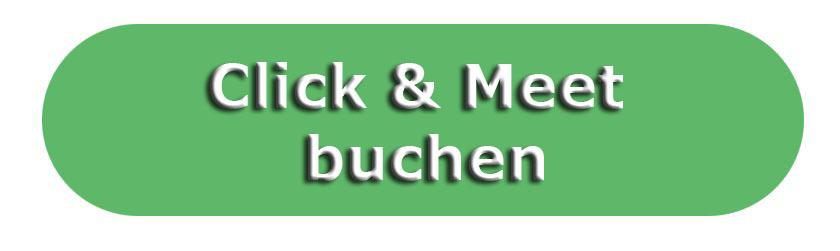Click & Meet buchen